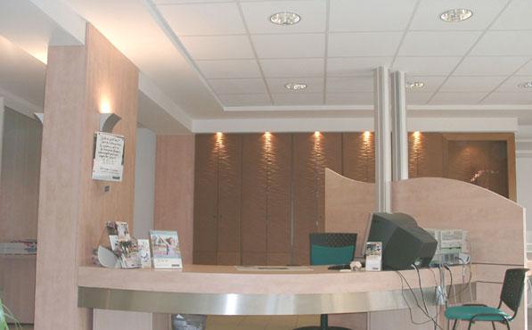 bureaux-groupama-03