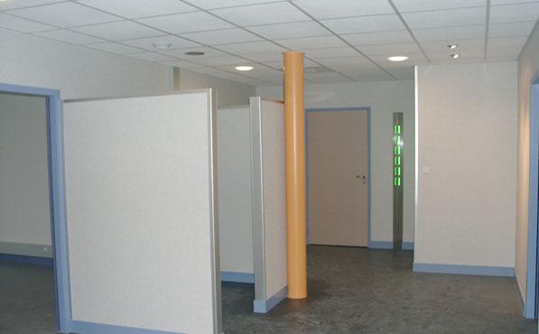 bureaux-direction-travail-03