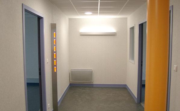 bureaux-direction-travail-04