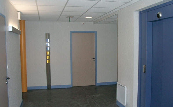 bureaux-direction-travail-05