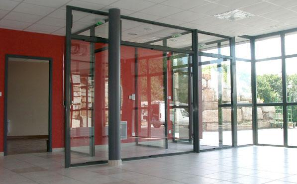 bureaux-les-romains-03
