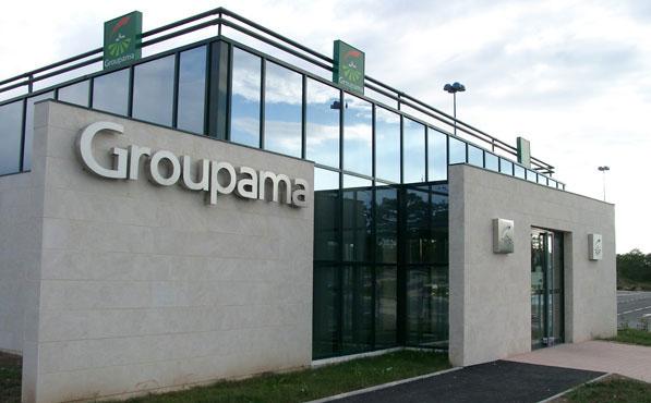 bureaux-groupama-boulazac-01
