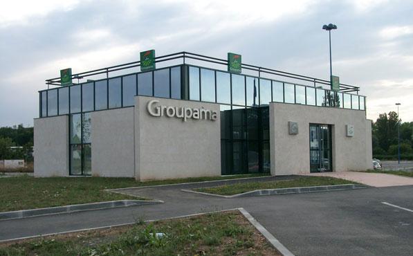 bureaux-groupama-boulazac-02