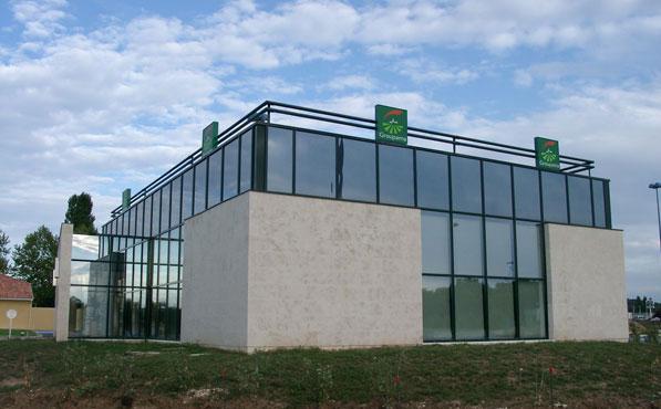 bureaux-groupama-boulazac-03