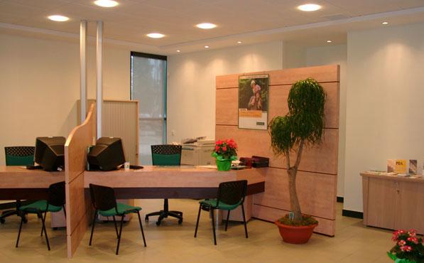 bureaux-groupama-boulazac-04
