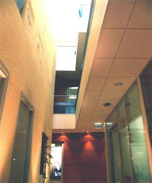 bureaux-tarneaud-perigueux-03