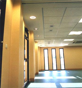 bureaux-groupama-perigueux-04