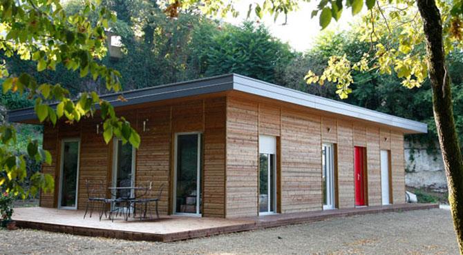 maison-structure-bois-01g