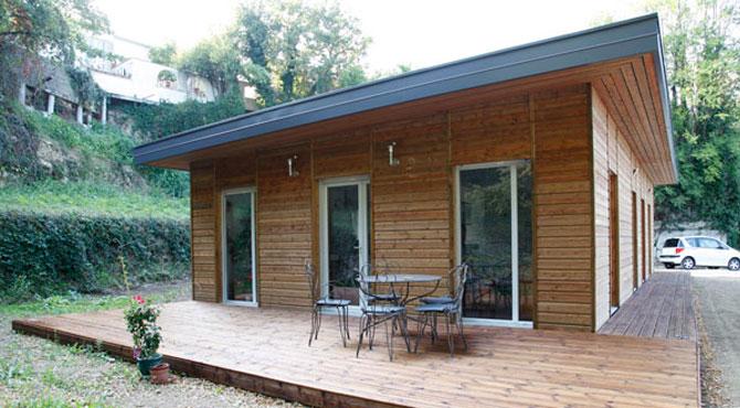 maison-structure-bois-02g