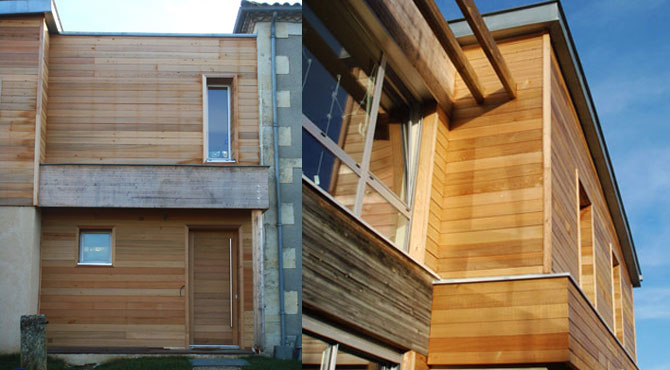extension-maison-01-03g