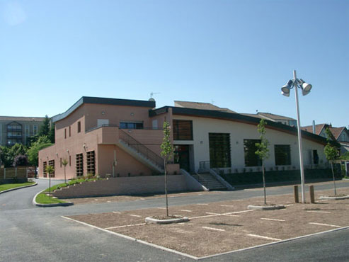 salle-lux-05