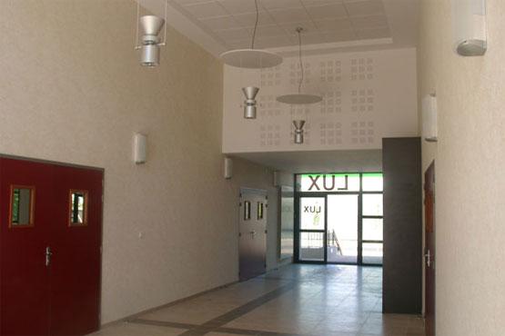 salle-lux-08